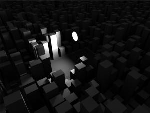 11_City_DiscLight