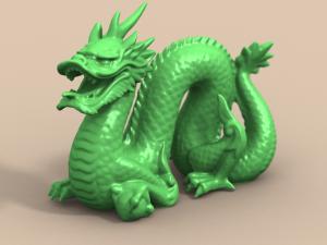 15_Dragon