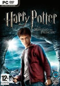 Harry-potter-misterio-del-principe