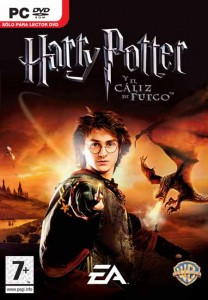 harry-potter-caliz-de-fuego