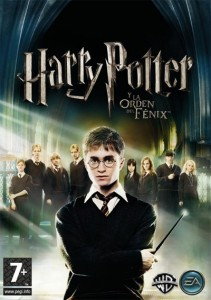 harry-potter-y-la-orden-del-fenix